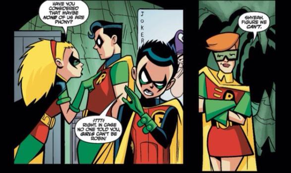 4-Robins