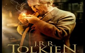 Tolkien-An Extraordinary life