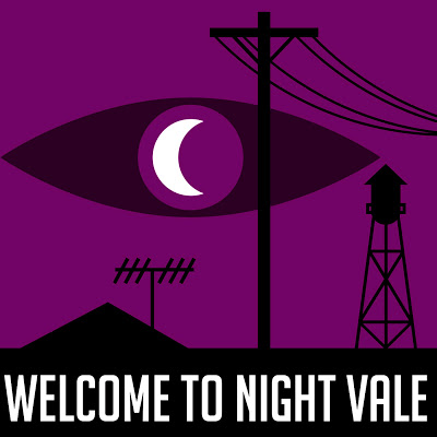 635885758259074171226274639_welcome-to-nightvale-podcast