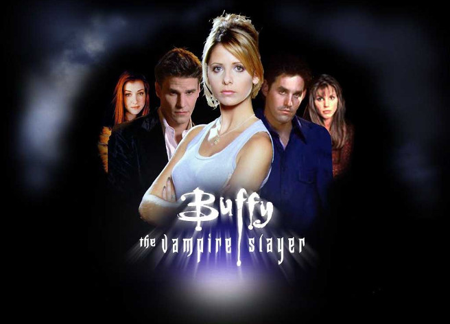 74845a5b8ca2348c1f6447eb0f56368e-buffy-the-vampire-slayer-season-2-1464667622