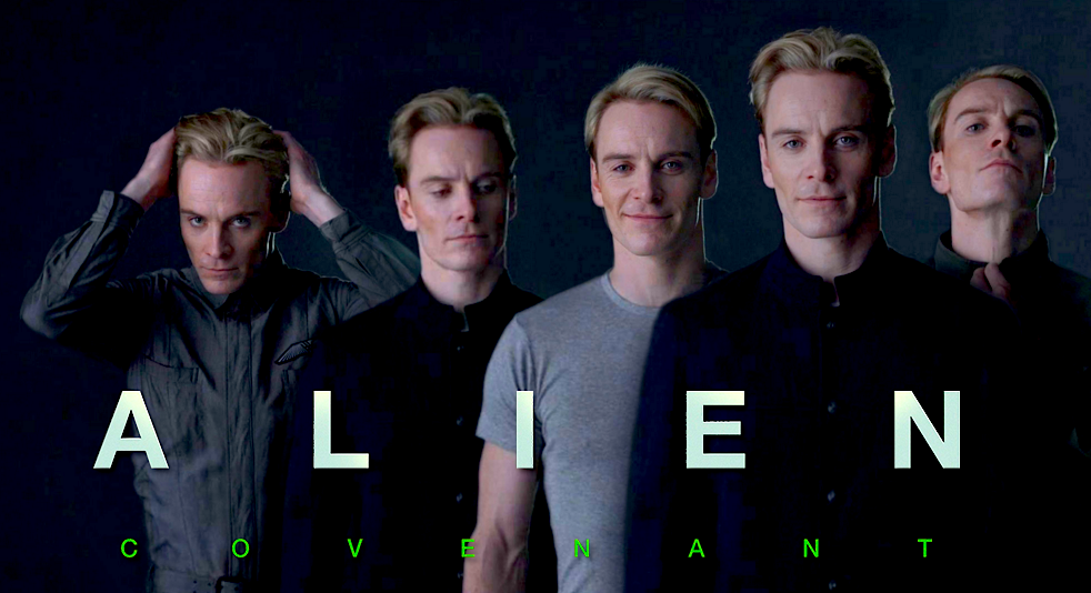 ALIEN-COVENANT_ANDROID_WALTER_MICHAEL-FASSBENDER_