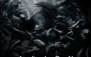 Alien Covenant Review-50% more Xenomorphs