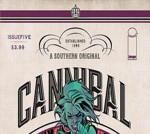 Cannibal-05_cvr_550_310_s_c1_c_t