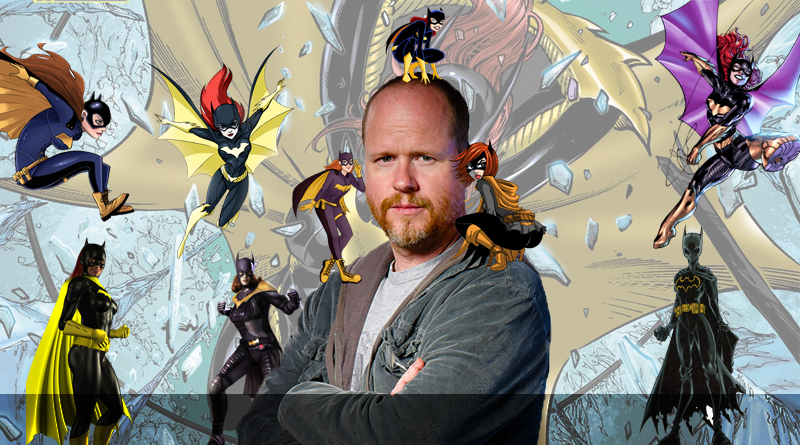 Joss-Whendon-Batgirl-Feature