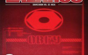 Lazarus-Sourcebook-2-Cover Web