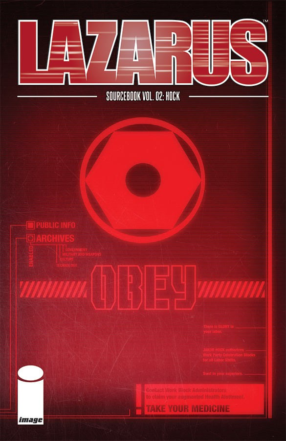Lazarus-Sourcebook-2-Cover