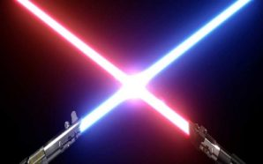 Best Live-Action Lightsaber duels ranked