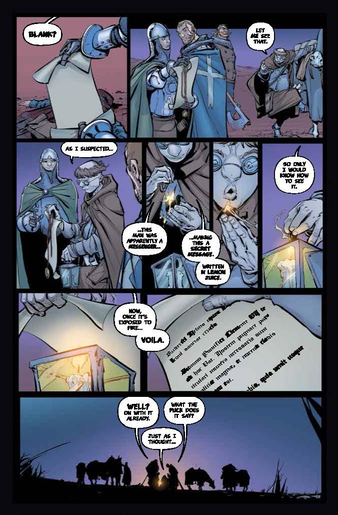 PESTILENCE_01_FINAL_LR_Page_19