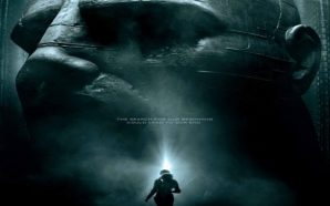 It's time to stop complaining about Prometheus
