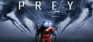 Prey_box_shot cover