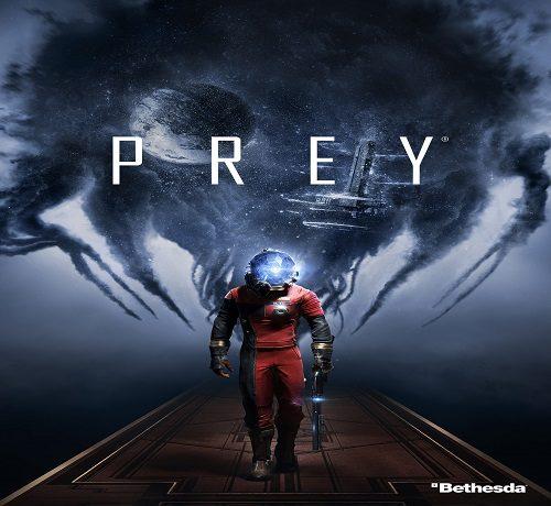 Prey_box_shot cover