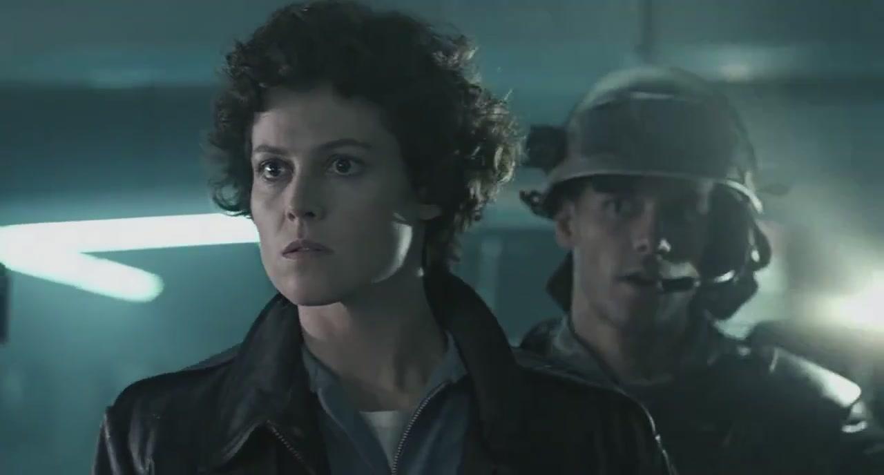 Ripley 1