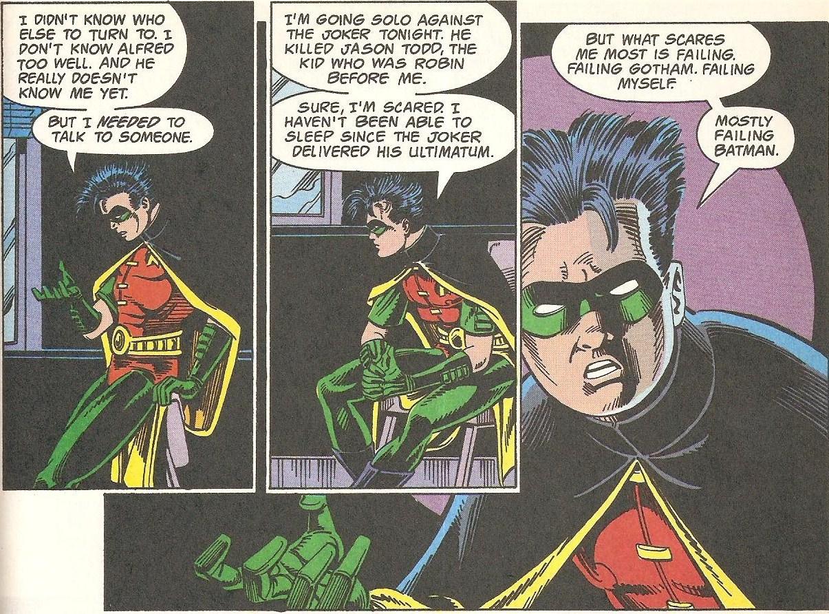 Robin-II-4-1991