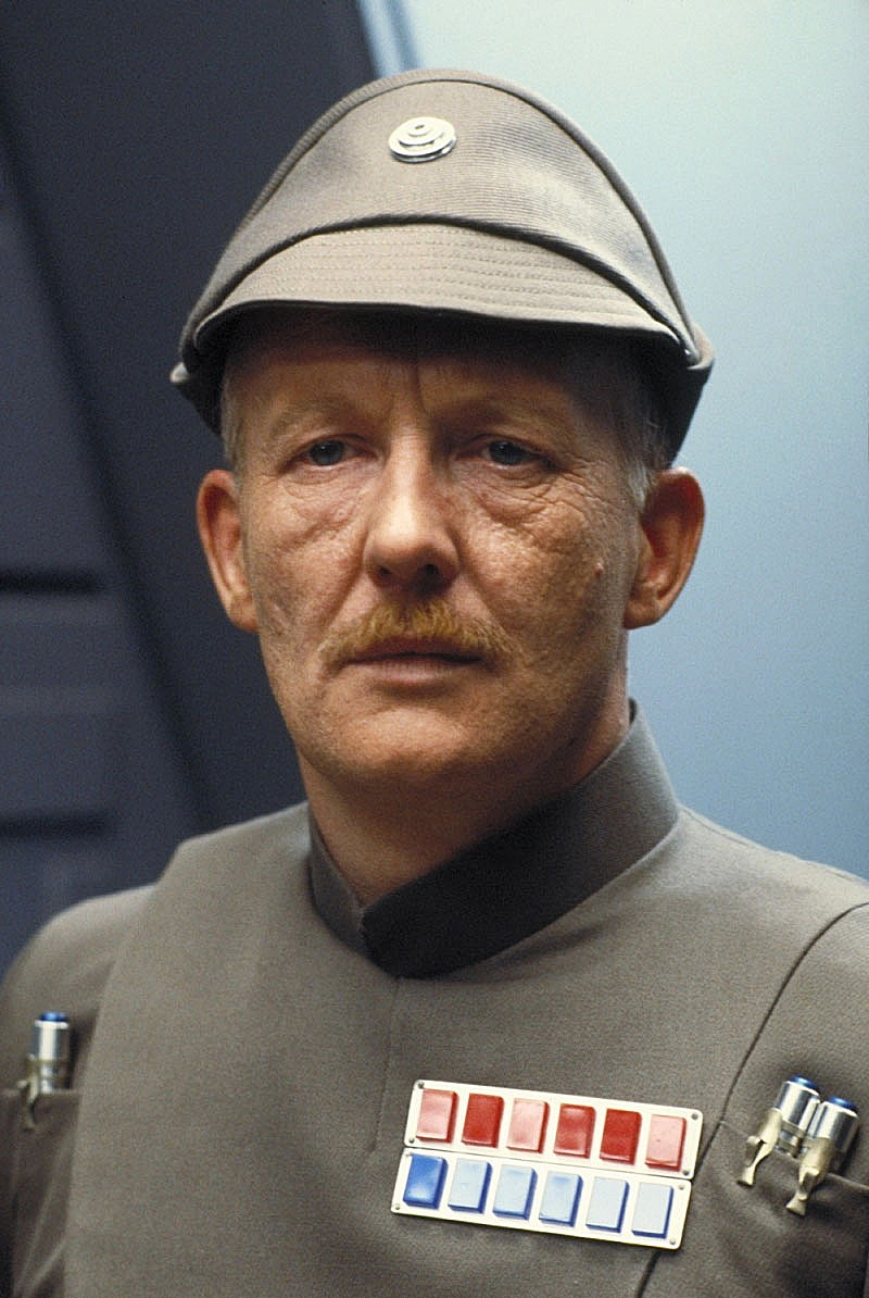 SW Admiral Ozzeel