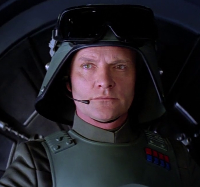 SW General Veers