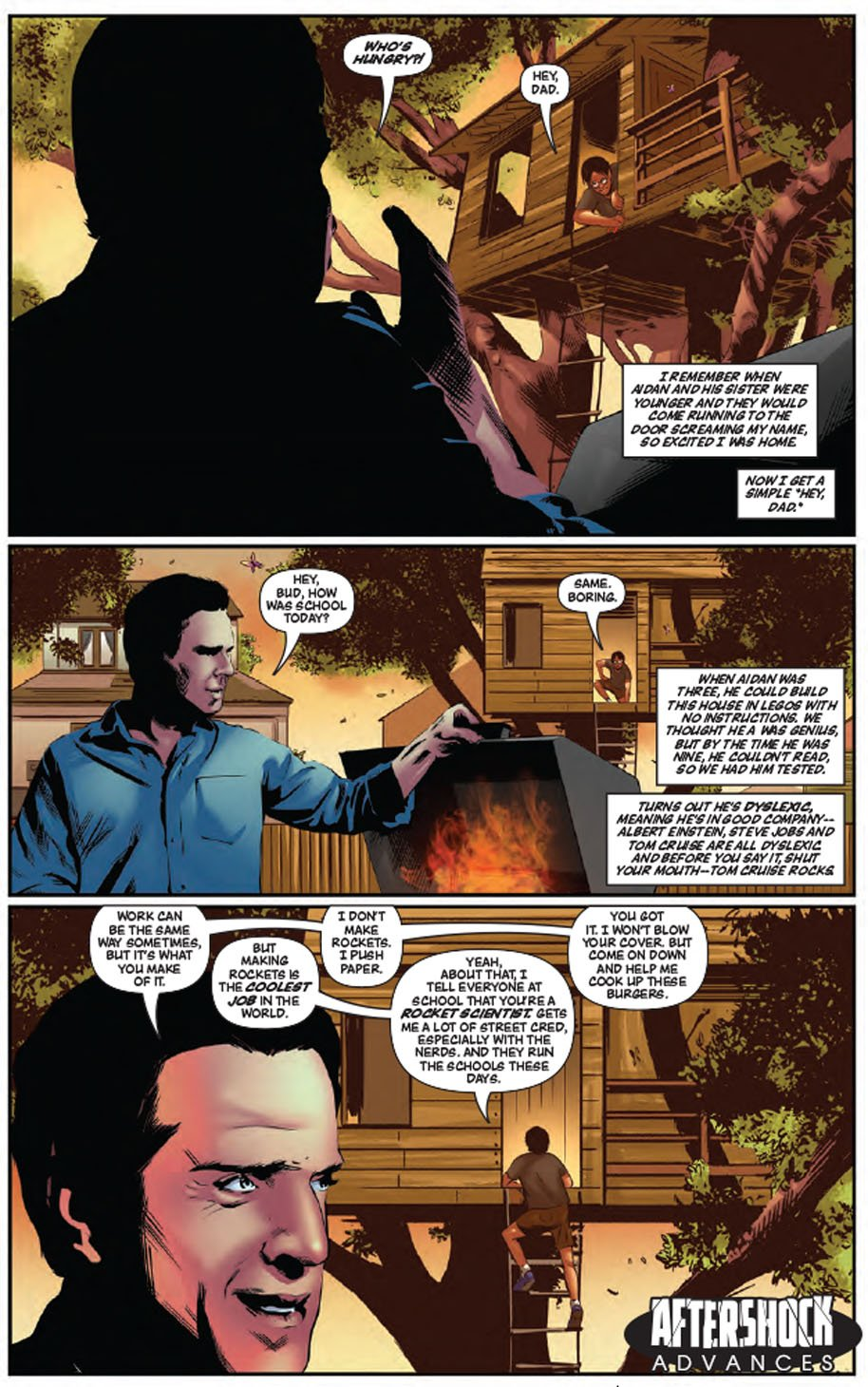 The-Normals-1-page-6