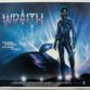 The Wraith 111 cover