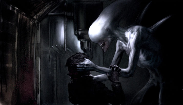 White-proto-alien-Prometheus