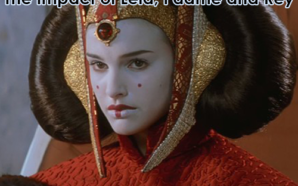 Women of 'Star Wars': The impact of Leia, Padme and…