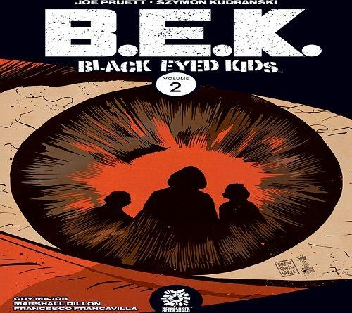 bookBEK_TPB_v02 Web Cover
