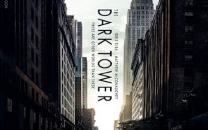 darktowerposter cover