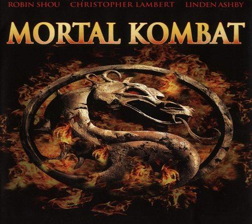 mortal-kombat-poster cover