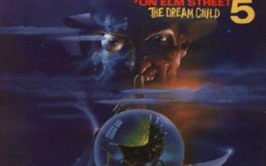 The Franchise Files – A Nightmare on Elm Street 5:…