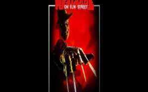 The Franchise Files – Freddy's Dead: The Final Nightmare (1991)
