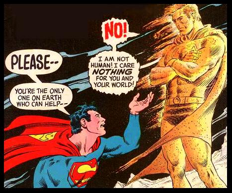 sandman-superman-160871