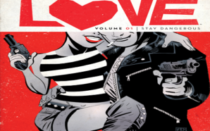 vlove cover web