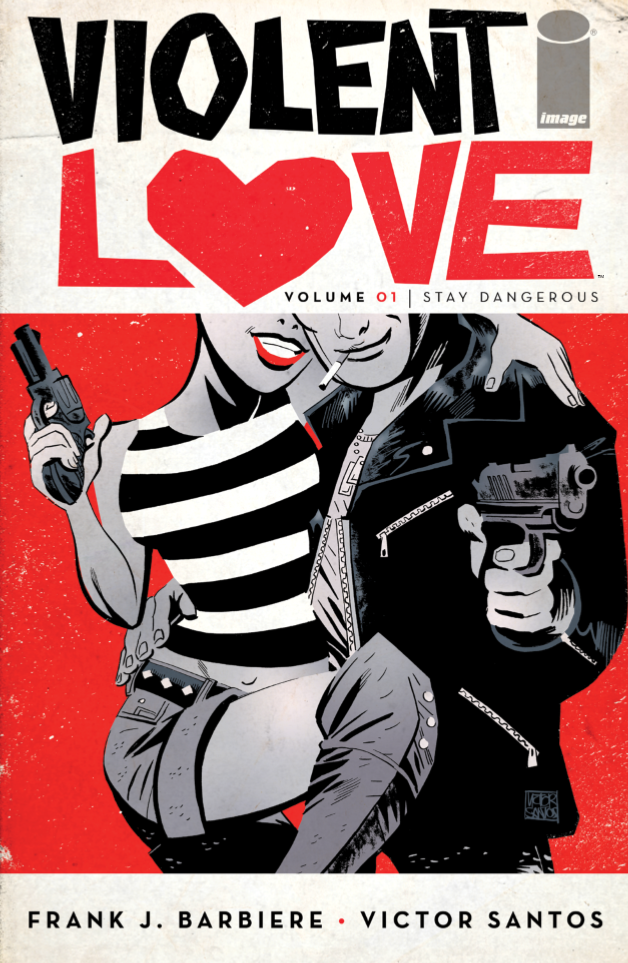 vlove cover