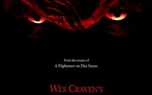 The Franchise Files – Wes Craven's New Nightmare (1994)