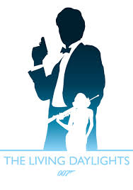 007 the living day ligths