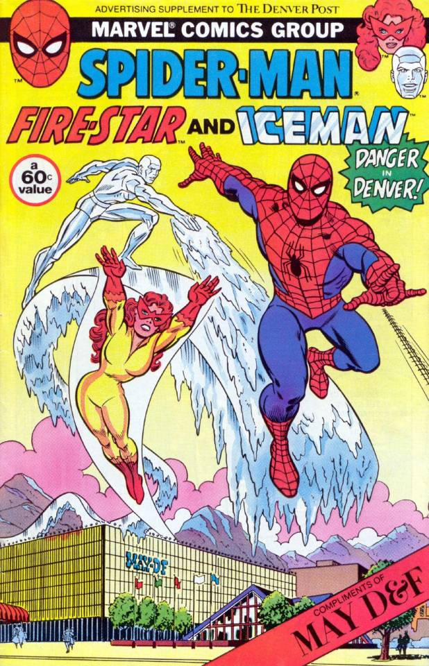 1301240-spider_man__firestar__and_iceman___page_1 (1)