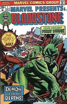220px-Bloodstone