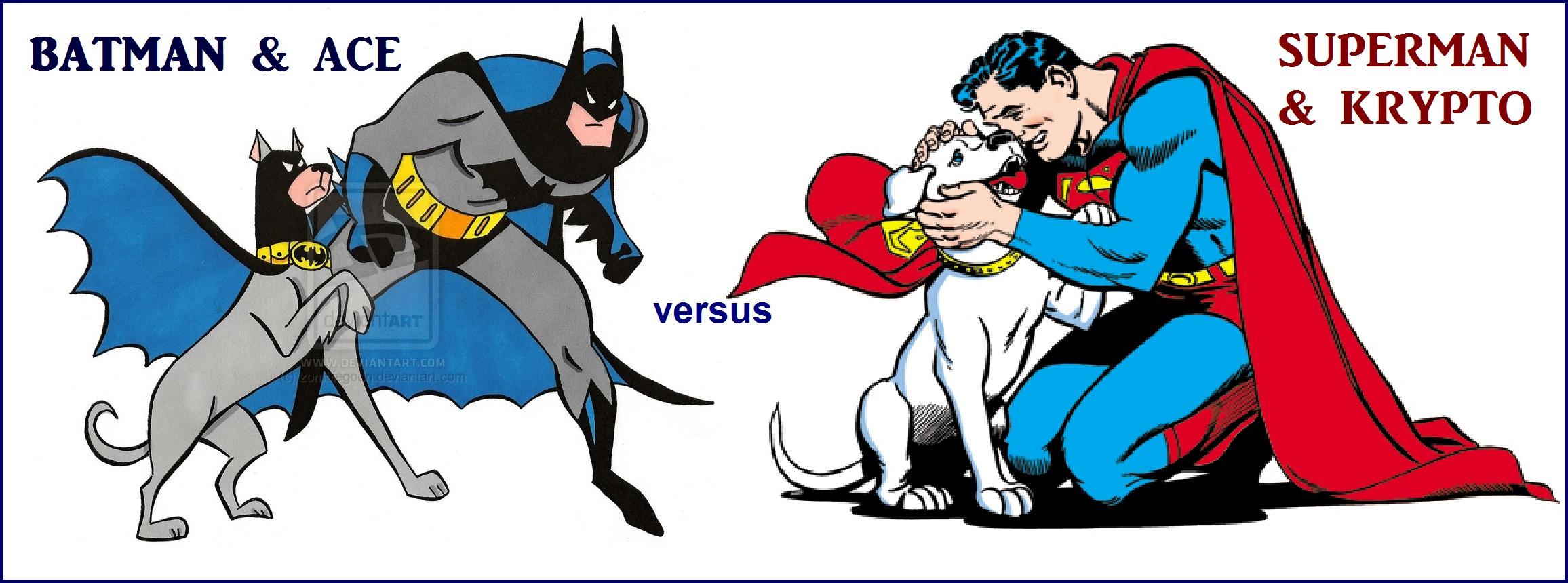 4349254------+#+-+00000000000000+bat+hound+&+batman+and+krypto+&+superman+.