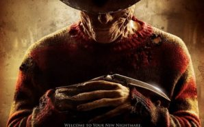 The Franchise Files – A Nightmare on Elm Street (2010)