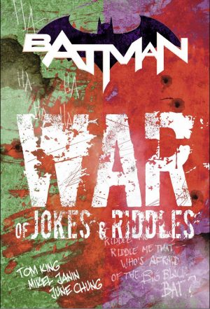 Batman-the-War-of-Jokes-and-Riddles-house-ad-300x441