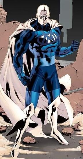 Blue_Marvel_(Original)
