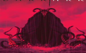 DARK_ARK_01_c1_72dpi cover web