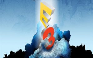 E3 Predictions cover
