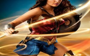 Gal-Gadot-Wonder-Woman-Poster COVER