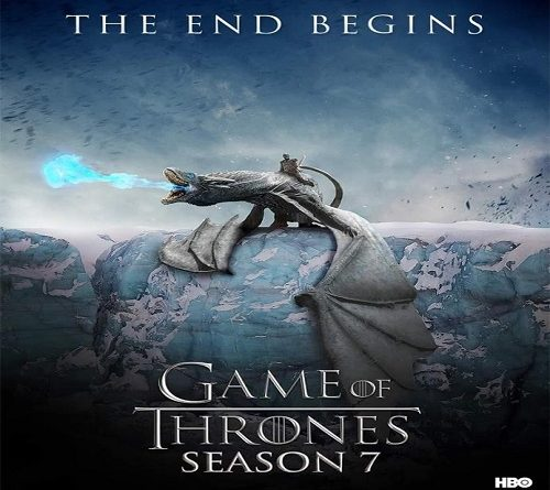 Game-of-Thrones-Season-7-ice-dragon cover