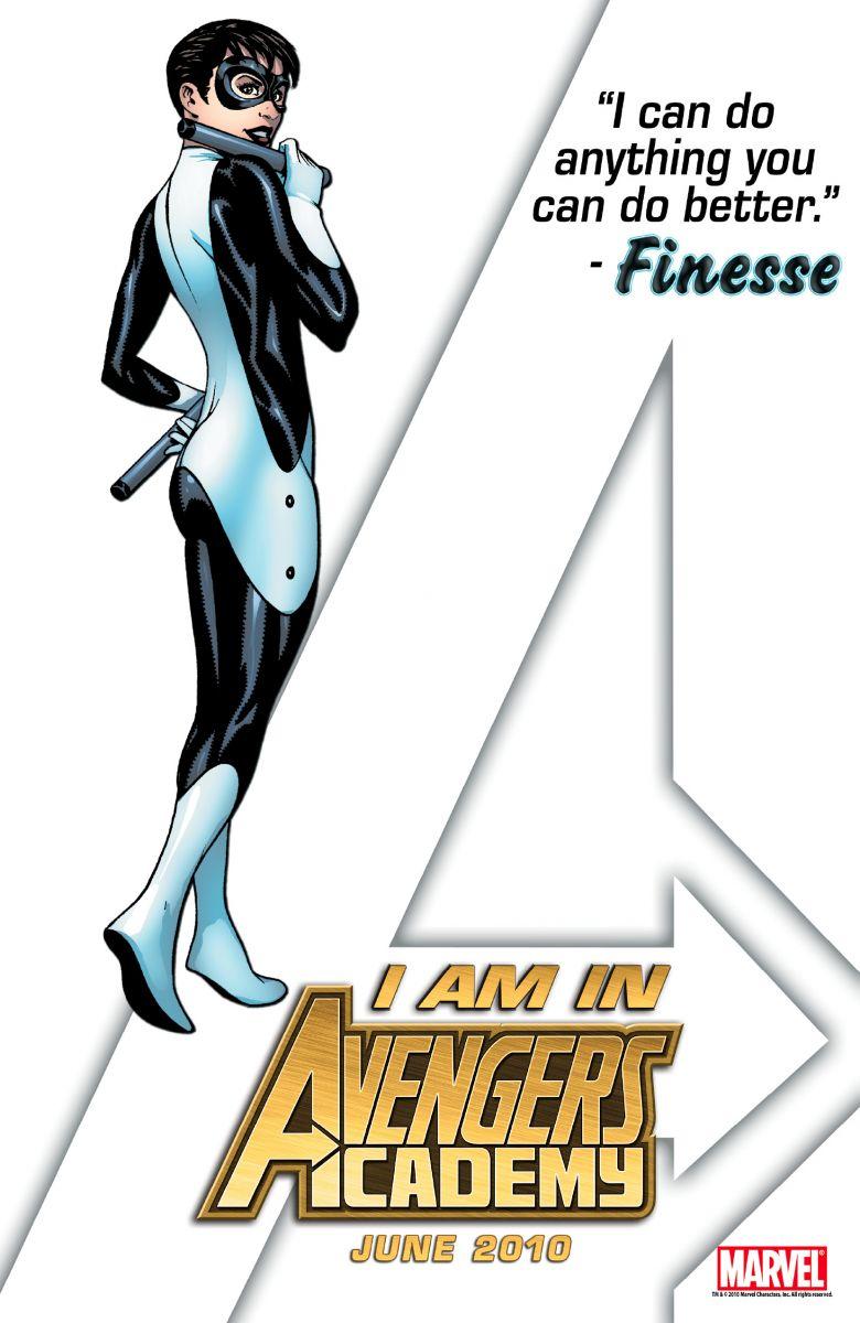 IAmAnAvenger_AvengersAcademy_05