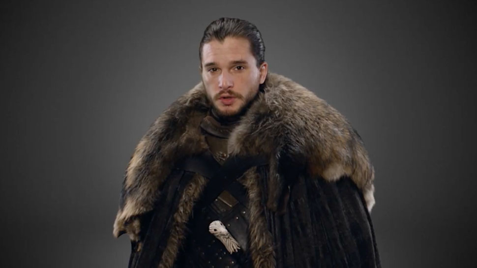 Jon-Snow-Game-of-Thrones-Season-7