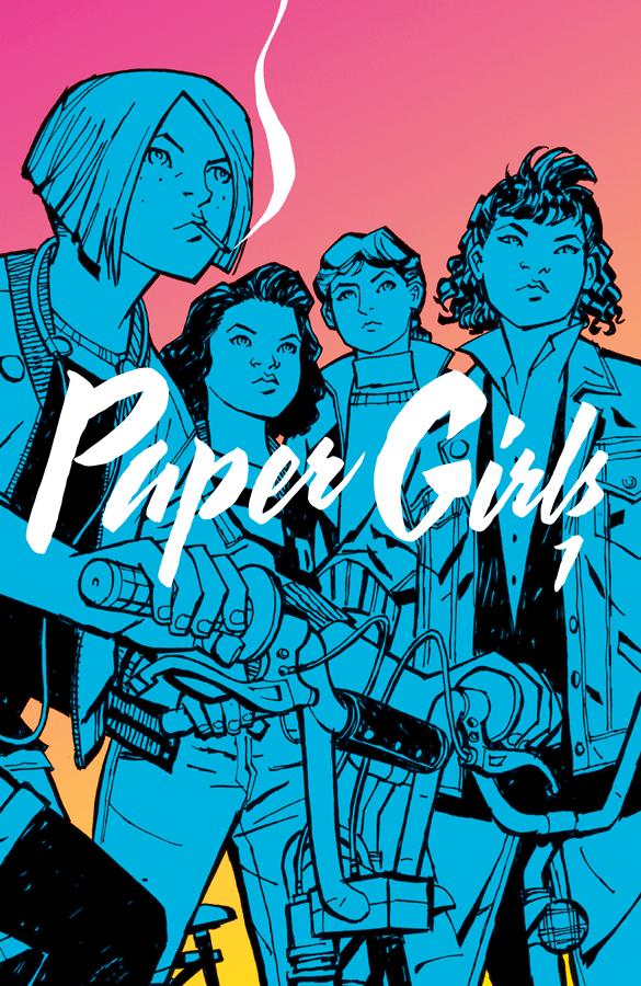PaperGirls_Vol01-1