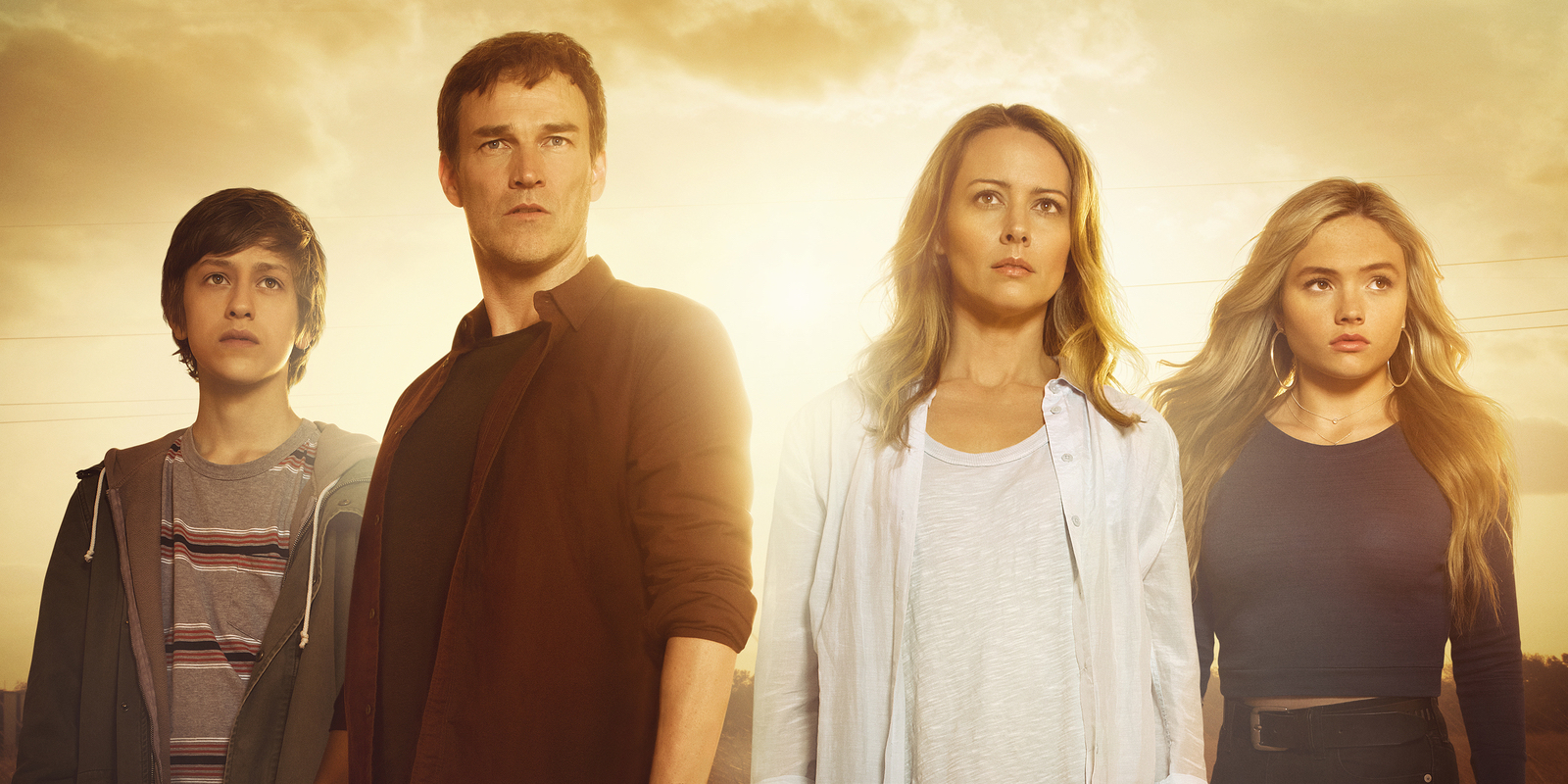 Percy-Hynes-White-Stephen-Moyer-Amy-Acker-and-Natalie-Alyn-Lind-in-The-Gifted-FOX