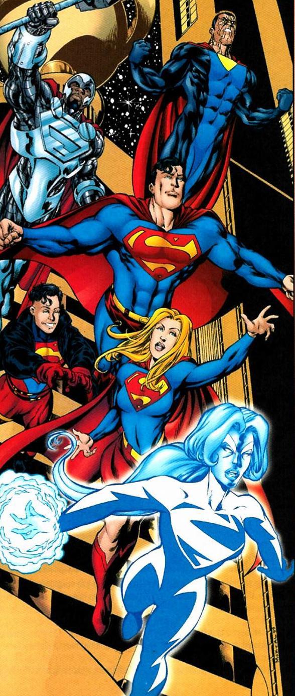 Superman_Family_0001