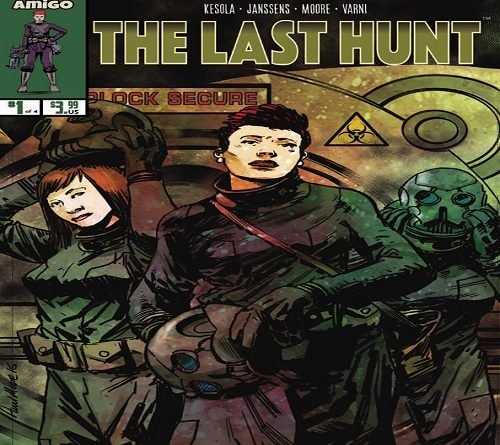 THE-LAST-HUNT website cover
