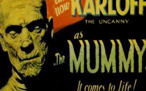 The-Mummy-Boris-Karloff-1932-poster